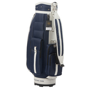 GV CADDY BAG(NV)