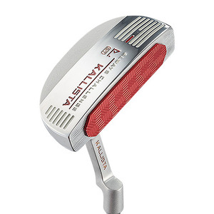 KALLISTA PUTTER D TYPE