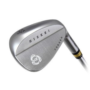 HISKEI WEDGE